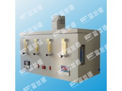 发动机冷却液腐蚀测定仪,SH/T 0085,玻璃器皿法