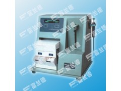 自动发动机冷却液冰点测定仪 FDY-0471