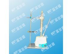 发动机冷却液沸点测定仪 FDY-0501