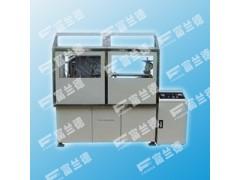 发动机冷却液模拟使用腐蚀测定仪 FDY-0801