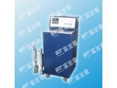 液化石油气蒸气压测定仪 FDS-0101