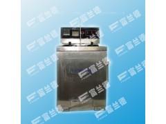 液化石油气铜片腐蚀测定仪 FDS-0301
