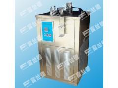 液化石油气残留物测定仪 FDS-0401