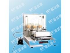 苯类产品蒸发残留量测定仪 FDS-0901
