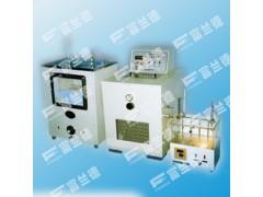石油蜡含油量测定仪 FDS-1001