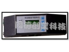 平整度测试仪,钢化玻璃表面平整度检测仪,玻筋仪