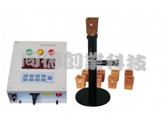 铁水碳硅分析仪,热分析仪