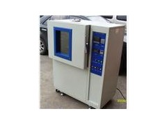 长春巨为换气老化试验箱生产厂家,西安换气老化试验箱