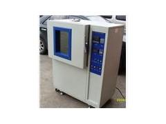 北京巨为换气老化试验箱生产厂家,换气老化试验箱