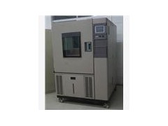 西安巨为霉菌试验箱厂家直销,长春霉菌试验箱
