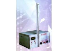 气压式瓦斯计校准器