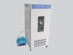 LHS-450E恒温恒湿箱,30段程序控制恒湿,打印机恒温箱
