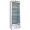 2~8℃药品保存箱YC-370/青岛澳柯玛YC-370
