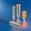 进口爱福门磁性传感器,IFM传感器型号,IFM价格好
