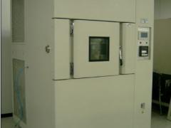 成都dafabet可程式高低温交变试验箱厂家直销,小型高低温试验箱,恒温恒湿箱价格