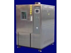 上海巨为恒温恒湿试验箱,恒温恒湿试验箱材质