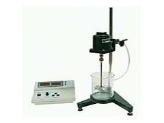 石粉含量试验器,石粉含量检测仪