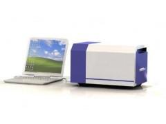 生物分析仪,生物检测仪