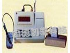 土肥仪,土壤肥料测试仪,土肥检测仪