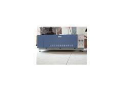 南京巨为台式氙灯耐气候试验箱现货供应,氙灯耐气候试验箱
