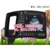 兽用b超机,兽用妊娠测定仪,猪用妊娠测定仪