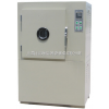 JW-CY-150 臭氧老化试验箱