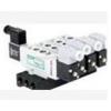 應用廣泛的NUMATICS,美國紐曼帝克過濾器