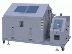 盐雾试验箱JW-SST-120