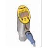 图尔克智能压力传感器,NI15-M30-AZ3X