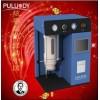 PLD-0201 pld水乙二醇液體顆粒技術系統