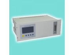 TL-C30型红外气体分析仪