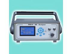 TL-H2-M 便携式氢气纯度分析仪