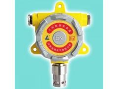 G4 TL-Q2000T-SO2系列固定式二氧化硫检测变送器