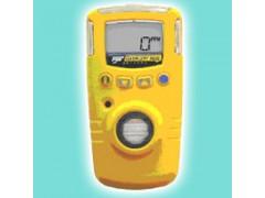 G7 TL-GA-XT型防水型二氧化硫检测仪