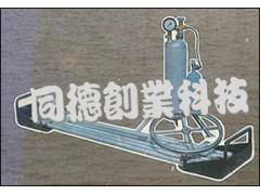 瓦斯压力测定仪,瓦斯测定仪,瓦斯压力检测仪