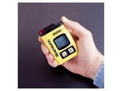 一氧化碳检测仪,袖珍型一氧化碳检测仪