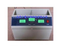 SXLD-9隔热膜温度测试仪