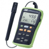 红外二氧化碳检测仪,TES-1370红外二氧化碳检测仪