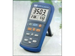 TES-1370红外二氧化碳检测仪,南京红外二氧化碳检测仪