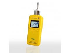 GT901-CO2红外二氧化碳检测仪,泵吸式二氧化碳检测仪