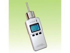 GT901-CO2红外二氧化碳检测仪,便携式二氧化碳检测仪