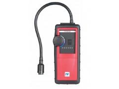 美国TIF8800X检漏仪