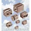 美国NUMATICS短行程气缸,L23BA452BG00061