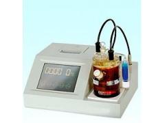 微量水分测定仪,水分测定仪,微量水分检测仪,水份仪