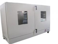 9640A大尺寸干燥箱,定做干燥箱,高温马弗炉