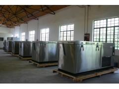 上海巨为热处理冷冻试验箱现货供应,热处理冷冻柜厂家直销