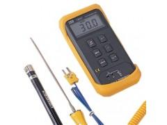 TES-1303温度表,K型热电偶温度表