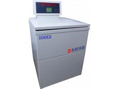 DD6KR大容量冷冻离心机
