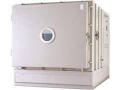 上海巨为高低温低气压试验箱厂家直销
