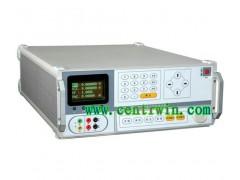 SHY-YS118C单相可程控标准功率源